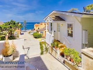 Casa de las Olas - La Jolla Vacation Rental - La Jolla vacation rentals