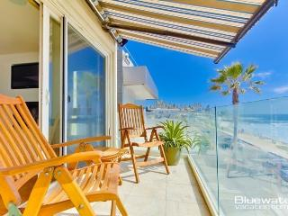La Jolla Oceanfront Luxury Vacation Rental - San Diego vacation rentals