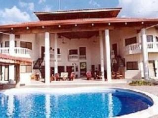 Villa Vista de Oro - Playa Ocotal vacation rentals