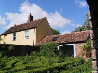 The Potting Shed - Bridgwater vacation rentals