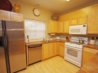 Collins Lake Resort - Summer Packages! - Mount Hood vacation rentals