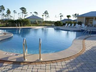 Rookery Cottage, Near Beach + Gulf,  Steps to Pool - Perdido Key vacation rentals