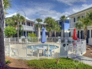 Bungalows @ Seagrove - Florida Panhandle vacation rentals