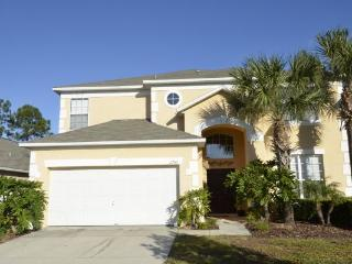 Luxury Vacation Home In Emerald Island Resort - Kissimmee vacation rentals
