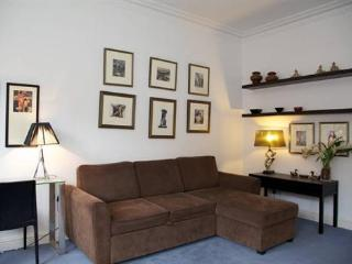 Rosary Gardens (two bedrooms) South Kensington,SW7 - London vacation rentals