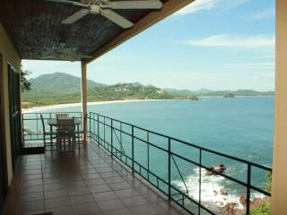 Villa Vista del Pacifico - Playa Flamingo vacation rentals