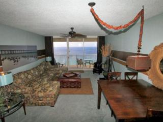 Majestic Beach Resort T2 Unit 1907 - Panama City Beach vacation rentals