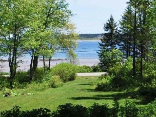 DRIFT INN BEACH COTTAGE - Town of St George - Port Clyde vacation rentals