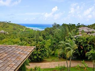 KUMULANI | BETWEEN KALIHIWAI AND ANINI - Princeville vacation rentals