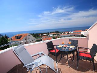 New Apartment Mario Dubrovnik - Dubrovnik vacation rentals