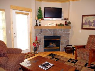 Collins Lake Resort-Adventure Park Packages! - Government Camp vacation rentals
