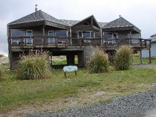 Maggie's Seaside Getaway - Bandon vacation rentals