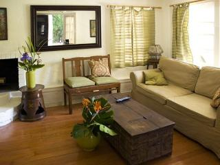Hollywood Hills Tropical Paradise - Hollywood vacation rentals