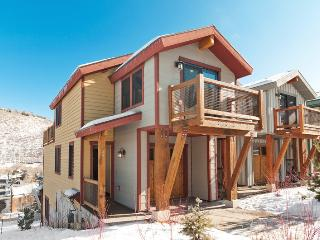 Park City Old Town Epic - Park City vacation rentals