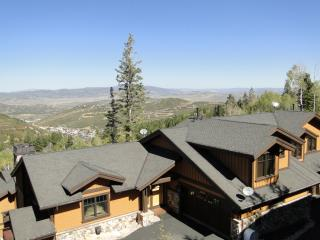 Lookout 2-Movie Theater, Hot Tub, Game Room,Gril!! - Park City vacation rentals