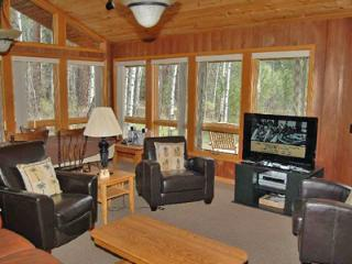 East Meadow 30 - Black Butte Ranch vacation rentals