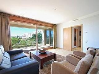 the Lounge - Apaetment with sea\ mountain view  Marbella Spain - Marbella - rentals