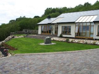 Beach Road Clifden - County Galway vacation rentals