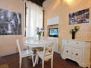 Quite & Relax in the Heart of Old Town Florence - Florence vacation rentals