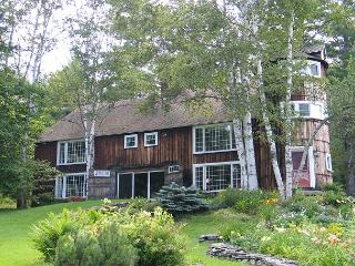 Butternut Lodge - Franconia vacation rentals