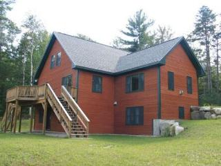 Kinsman Mountain View - Franconia vacation rentals