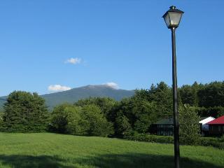 Home Away House - White Mountains vacation rentals