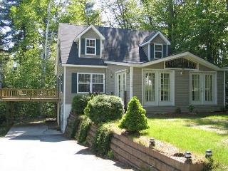 Strawberry Lane Place - Franconia vacation rentals
