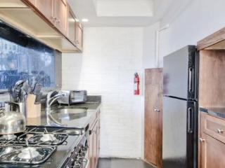 Three Bedroom, Three Bath, Penthouse in Back Bay - Boston vacation rentals