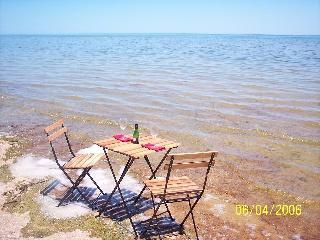 Lakeshore CottageRentals-