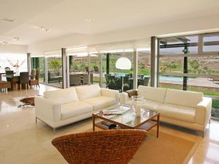 Salobre Villas 2 - Maspalomas vacation rentals