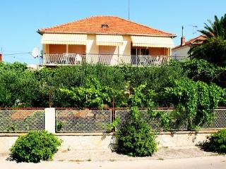Apartment Mira for 9 persons - Zadar vacation rentals