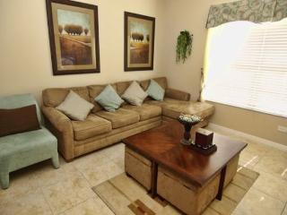 PP4T8960CPR 4BR Amazing Townhouse with Splash Pool - Davenport vacation rentals