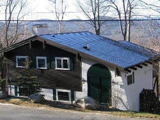 #36 Woodchuck Trail - Franconia vacation rentals