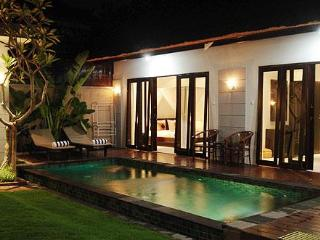 Abimanyu Villas - 1, 2, 3, 5 or 7 Bedroom Private Villas in Seminyak - Seminyak vacation rentals
