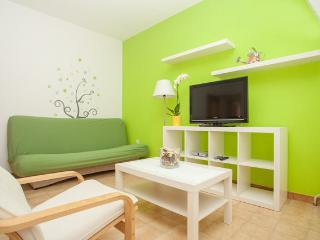 Apartments Maras Porec A2+2 WIFI - Porec vacation rentals