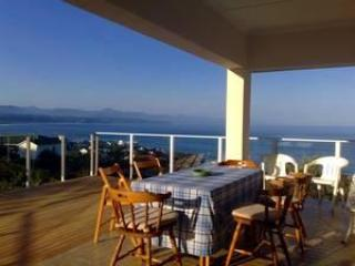 Plettenberg Bay, Self Catering Accommodation! - Plettenberg Bay vacation rentals