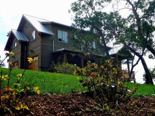 Wildslope Farm - 2 bdrm cottage - Victoria vacation rentals