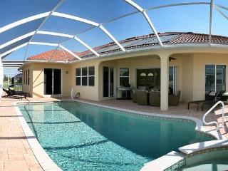 Villa Oasis - Cape Coral vacation rentals