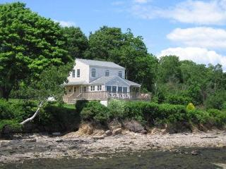 Moorings - Portland and Casco Bay vacation rentals
