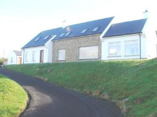 my donegal holiday home - County Donegal vacation rentals