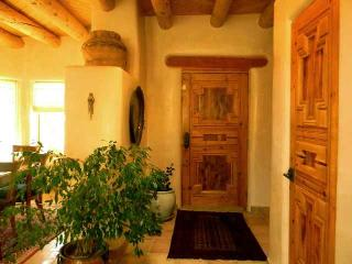 Tristin's House - Taos Area vacation rentals