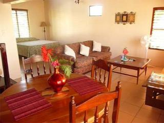 PARADISE PTG - 43885 - 1 BED APARTMENT WITH KITCHEN & POOL - Negril vacation rentals