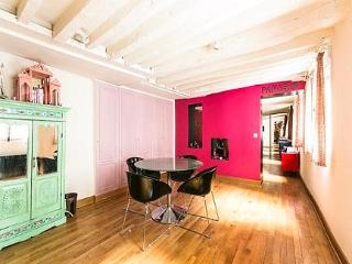 Rivoli - 2589 - Paris - Milan vacation rentals