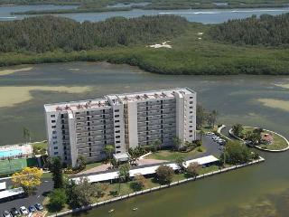 Midnight Pass Condo 403 - Sarasota vacation rentals