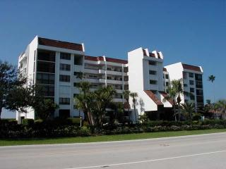 Castillian of Longboat Key - Sarasota vacation rentals