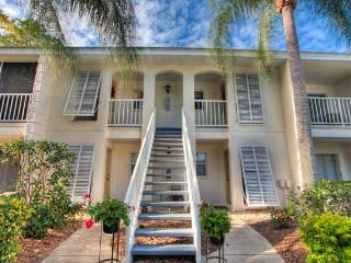 Plantation Seasonal Condo 327 - Venice vacation rentals