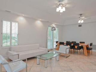 Bollettieri Resort Villa N201 - Bradenton vacation rentals
