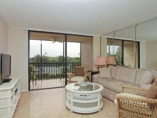Seaplace Condo 306 - Longboat Key vacation rentals