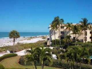 Sea Oats of Boca Grande Condo - Sarasota vacation rentals