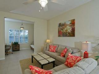 Bollettieri Resort Villa P103 - Bradenton vacation rentals